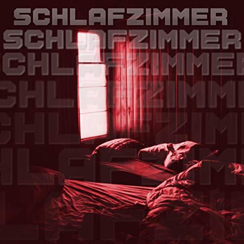 Schimmel K/üChe Mit Fernbedienung Badezimmer 38w Uv-Desinfektionslampe Sterilisationslampe T/öTet Bakterien Schlafzimmer F/üR Zuhause Viren