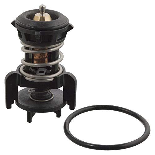 febi bilstein 106524 Thermostat mit Dichtring, 1 Stück