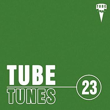 Tube Tunes, Vol.23