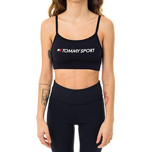 Tommy Hilfiger Low Support Sport Beha Dames