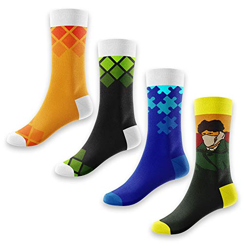 hippe sokken kruidvat