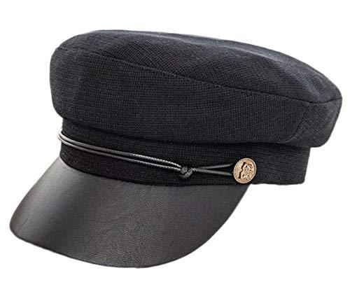 Most Popular Womens Newsboy Caps