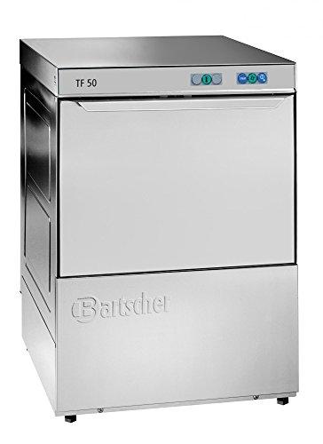 Lave-vaisselle Deltamat TF 50 l
