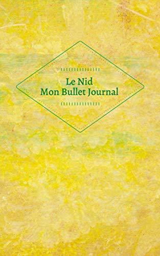 Bullet Journal PMA/FIV : Agenda - carnet pour le suivi de la PMA/ FIV ( procréation médicalement assistée) - parce que le parcours de chacune est unique, un agenda à adapter selon votre protocole