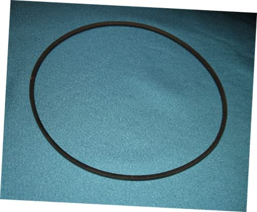 In stock 1 Pcs Replacement V Belt with Sears Fashion Roebuc Drive Compatible