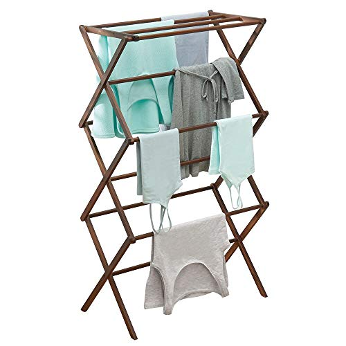 VEVOR Folding Chair Cart Folding Chair Rack 350lbs Load Capacity Chair Rack for Hanging 42 Folding Chairs Folding Chair Racks for Storage Steel Heavy Duty Cart for Folding Chairs Hotel