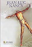 Corpus (3º edición aumentada)