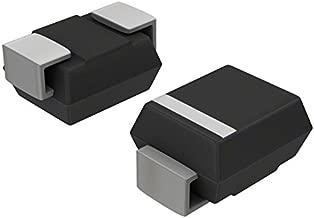 DIODE SCHOTTKY 40V SMC 40V SMC adaptador de cable