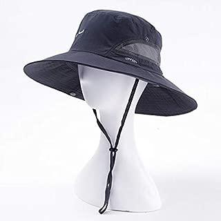 Bucket Hats Leisure Fisherman hat Outdoor Fishing caps Climbing Mountaineering Fisherman Cat Ears Cute Cap