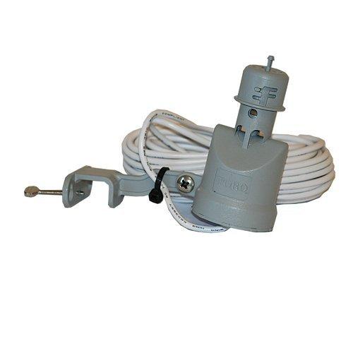 Sensor de lluvia TORO-TRS