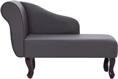 Designer Sofas4u Chesterfield 3 Seater Antiguo Inglés o ...