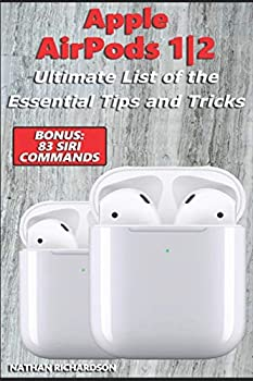 Best airpod prices Reviews
