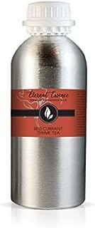 Red Currant Thyme Tea Premium Grade Fragrance Oil - Scented Oil - 16oz.