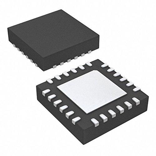 IC FREQ Doppelpack 9-16 GHz 24QFN