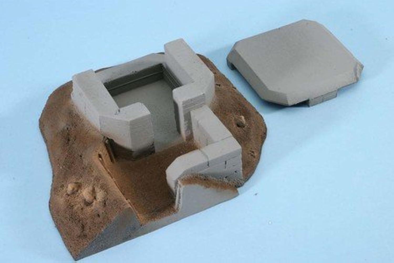 Ziterdes 12051  Bunker 13