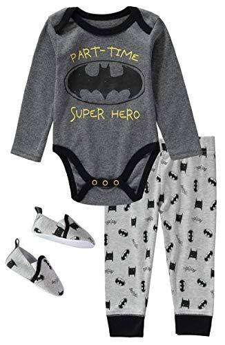 DC Boys' Pure V II Skate Shoe, Black/Multi/White, 5 M M US Toddler