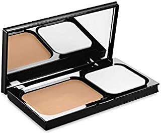 Dermablend Corrective Compact Cream Foundation 9.5 Gr - color - Nude