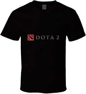 dota 2 t shirts online