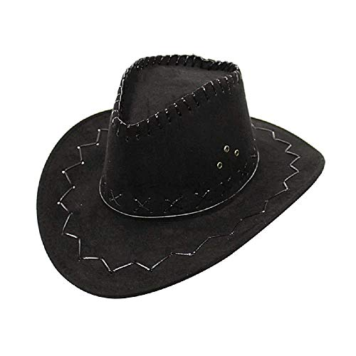 - Cowgirl Halloween Kostüm Ideen
