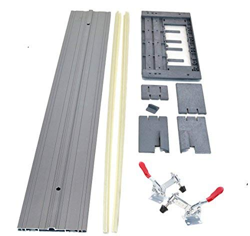 EZDP100 Model EZSMART Dust Port Tools /& Hardware store