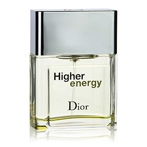 Higher Energy EDT spray - 50mililitr/1.7ounce