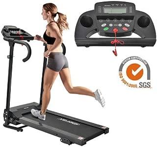 Amazon.es: Último mes - Cintas de correr / Máquinas de cardio ...