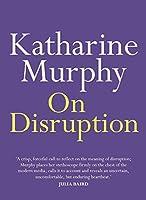 On Disruption (On Series)