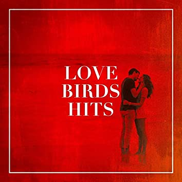 Love Birds Hits