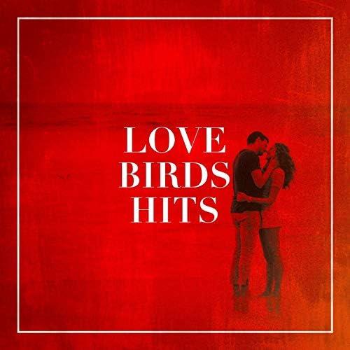 The Love Allstars, 2015 Love Songs, Liebe Love Songs