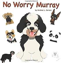 No Worry Murray PDF