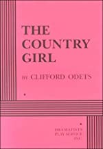 Best the country girl odets Reviews
