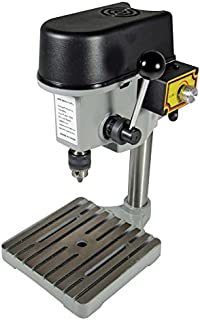 SE 3-Speed Mini Drill Press Bench