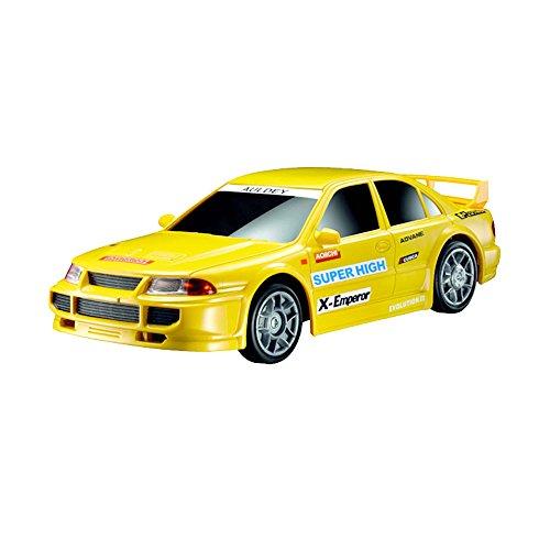 RC Auto kaufen  Bild 6: HSP Himoto RC Drift Car, RC Ferngesteuertes Fahrzeug, Auto, Modellbau,, OVP*