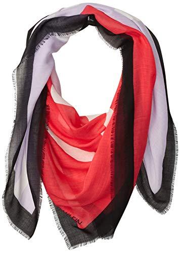 Bufanda Mujer  marca Calvin Klein