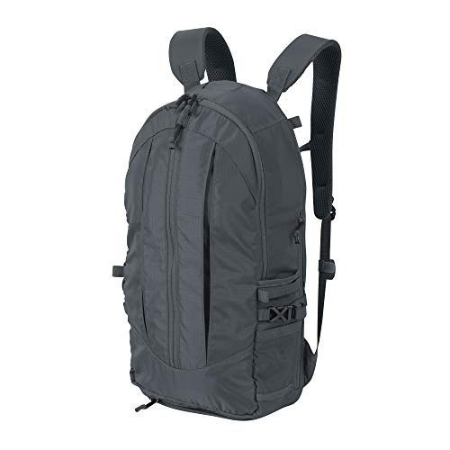 Helikon-Tex Groundhog Rucksack - Nylon - Shadow Grey