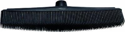 Fripac-Medis Cepillo de barrer