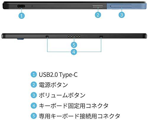 41JeHoVPWyL-Chromebookに「ゲームモード」が追加されるかもしれません