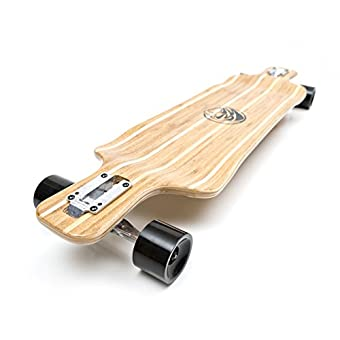 longboards for downhill