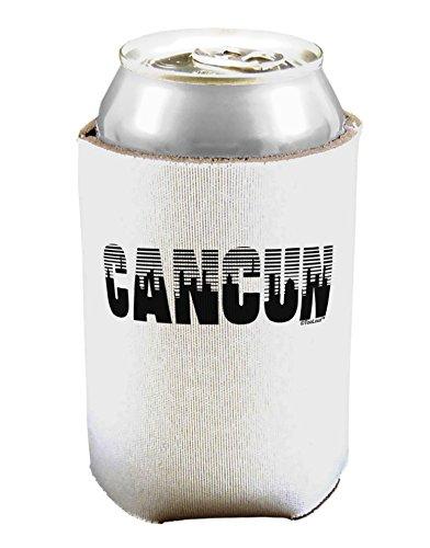 Reviews de Refrigeradores Cancun - 5 favoritos. 14