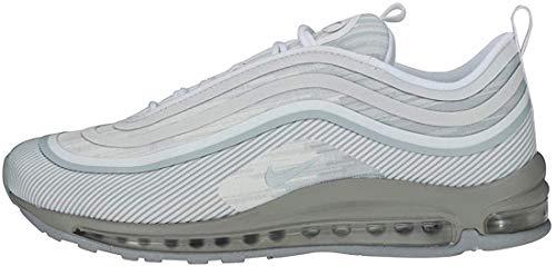Nike Air Max 97 UL 17, hardloopschoenen voor heren