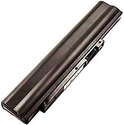 Batería para Acer Extensa 5635Z, AS09C31, AS09C71, AS09C75, BT.00605.022, GRAPE32, LC. BTP00.005,...