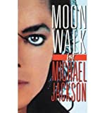 [MOONWALK (RE-ISSUED) ]by(Jackson, Michael )[Hardcover] - Harmony - 13/10/2009