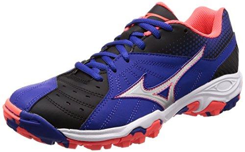 Mizuno Wave Gaia 3 Handball Shoes - blue