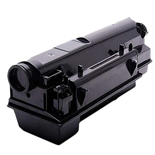 Compatible con Epson M2310 / M2410 S050587 Cartucho de tóner M2310 / 2410 / MX21 Impresora Negro