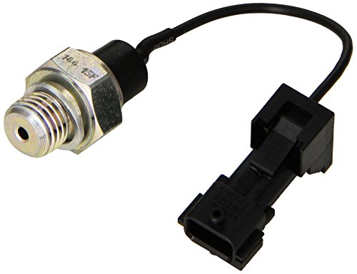 Standard Motor Products PS-430 Oil Pressure Light Switch
