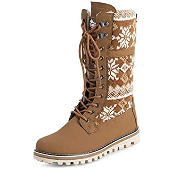 Best knitted boots cheap Reviews