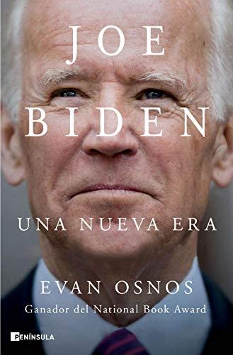 Joe Biden: Una nueva era (PENINSULA)