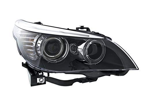 Hella 1EL 164 912-001 koplampen - BMW 5 (E60, E61) - Bi-Xenon - rechts