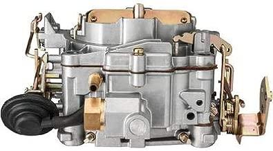 Sierra 7615n Sierra New Carburetor Carburetor-new Q-jet Gm V6-