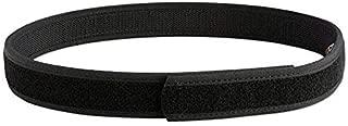 Uncle Mike's Kodura Belt Black XX-Large 87842
